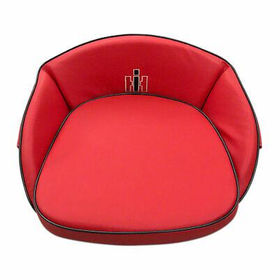Pan Seat Cushion Cub B A H M Super 200 560 400 450 600 650 460 300 Farmall 4794