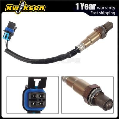 Fit 2008-2011 Cadillac CTS STS 3.6L Downstream Right Oxygen O2 Sensor 2 Bank 2