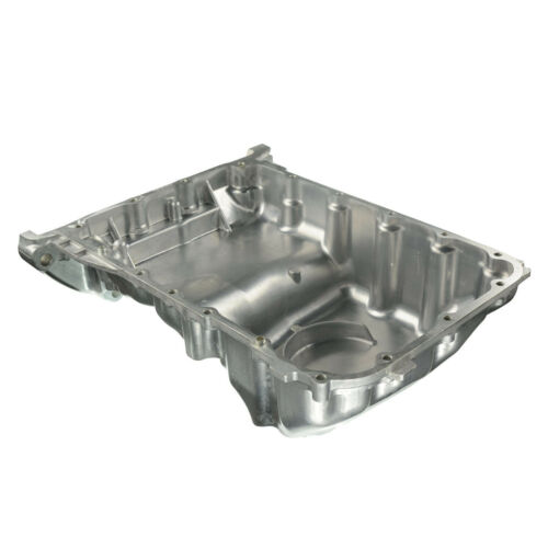 A-Premium Engine Oil Pan Sump For Honda Accord Odyssey