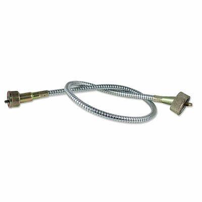 Tach Cable  730 Diesel John Deere Jd Tachometer  1209