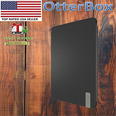 Authentic Otterbox Symmetry Series Case 77-51118 Black for Apple iPad Air 2