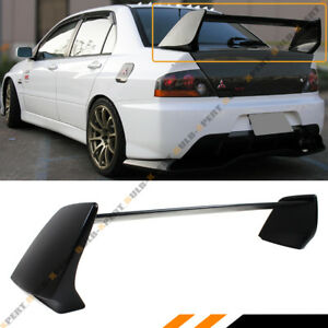 Mitsubishi EVO 5: Parts & Accessories | eBay