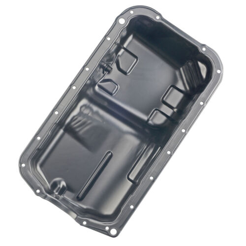 Engine Oil Pan For Acura CL 1998-1999 Honda Accord 1998