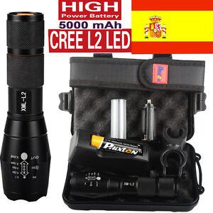 X800-shadowhawk-8000LM-Cree-L2-LED-Linterna-Militar-tactica-de-la-linterna-HOT