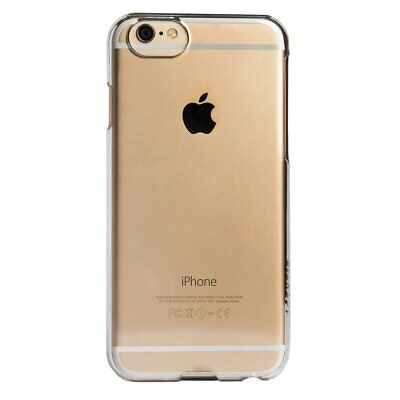 OEM Agent 18 SlimShield Clear Case For iPhone 8 & iPhone 7 & iPhone 6