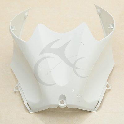Injection Fairings BodyWork Kit For Kawasaki Ninja ZZR1400 ZX14R 2012-2015 2014