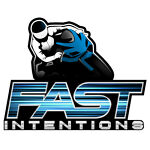 fast-intentions
