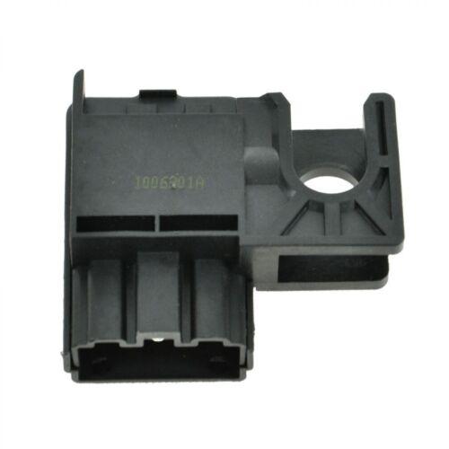 Stop brake light lamp switch for crown vic explorer f150 ranger pickup