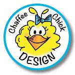 chaffee-chick-design