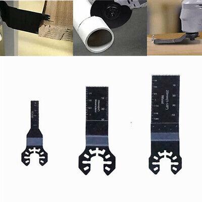 3pcsset Saw Blade Oscillating Multi Tool For Bosch Multimaster Makita Universal