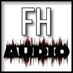 FH Audio