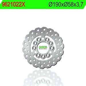 9621022X-DISCO-FRENO-NG-Posteriore-BETA-ARK-LC-PADDOCK-50-12-12