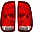 LED Lights for Ford Excursion