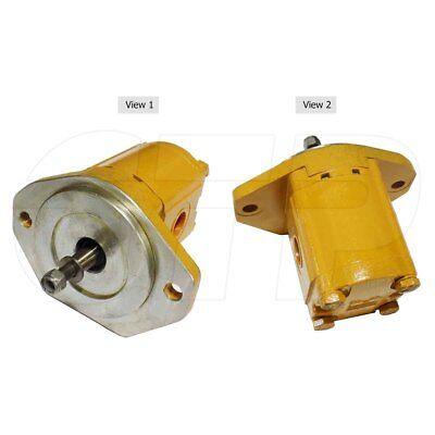 New Aftermarket Fits Cat Pump G 1396084 139-6084