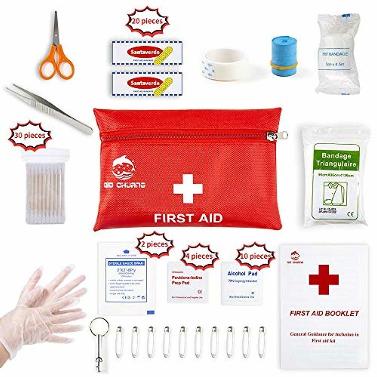 n//a N//A Adventure Medical Kits Phoenix Phoenix Survival Tool