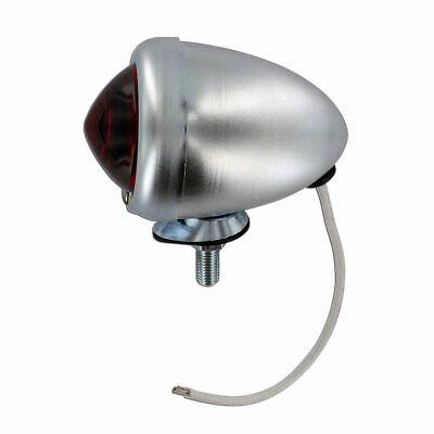 Tail Light G B C Ca D10 D12 D14 Wd Wd45 Allis Chalmers Bullet 6volt Ac 264v6