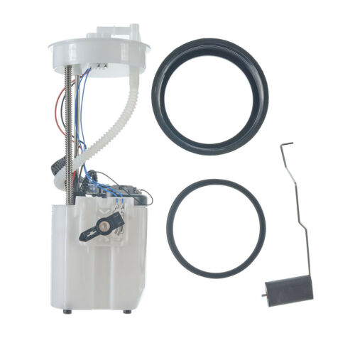 A-Premium Fuel Pump Module Assembly For Acura MDX Honda