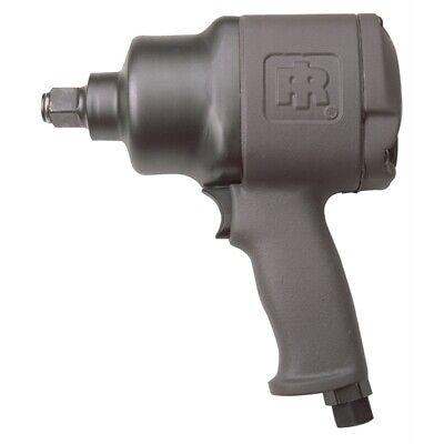 Ingersoll-rand 2161xp Ir2161xp 34 Ultra-duty Air Impact Wrench