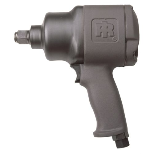 "Ingersoll-Rand 2161XP IR2161XP 3/4"" Ultra-Duty Air Impact Wrench"