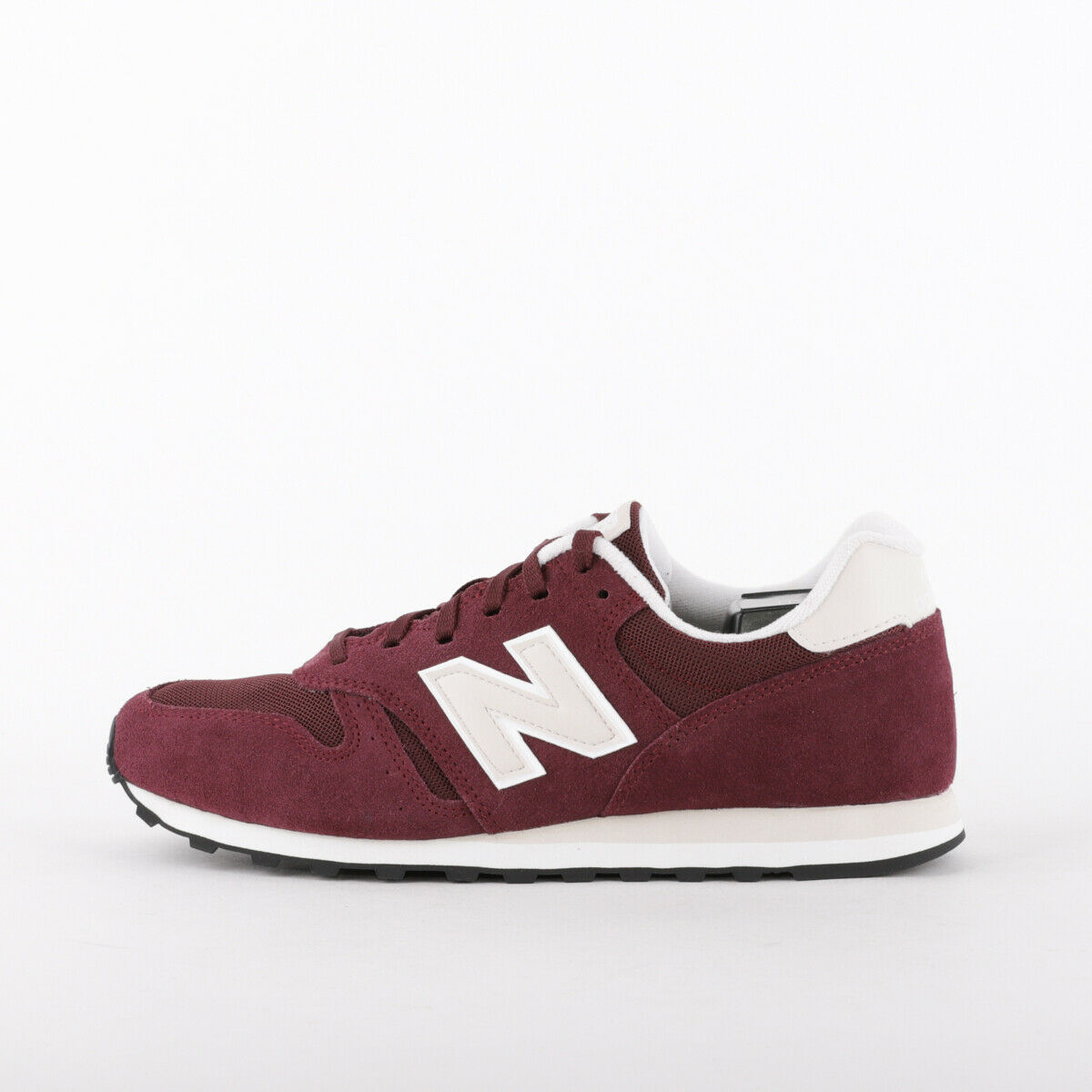 new balance wl373 burgundy