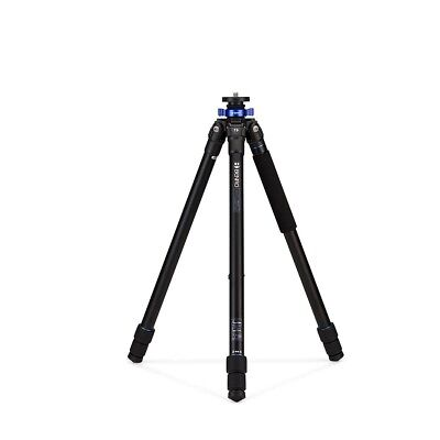 Benro Mach3 TMA27A Tripod by Digital Photographs