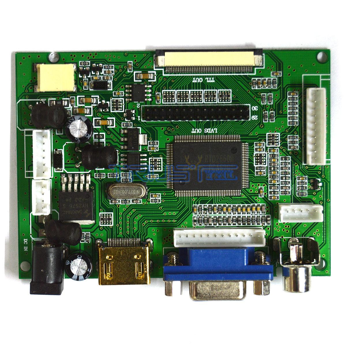 source 1 control board manual