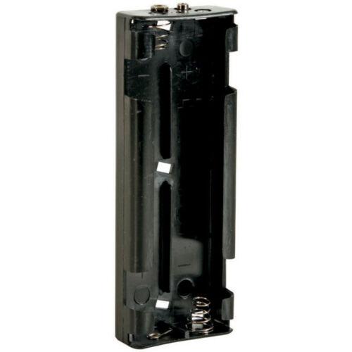 6 C Cell Battery Holder