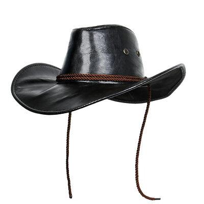 Red Dead Redemption 2 Cowboy Hat Cosplay  Arthur Morgan Cosplay Costume Punk Cap - Dead Cowboy Costume