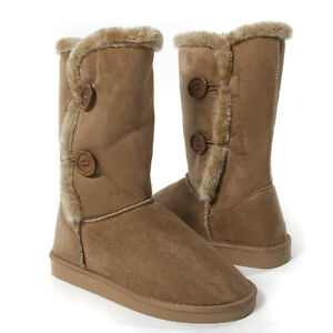 top rated women's snow boots
