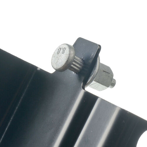 Ride Height Level Sensor Front Left For 06-11 Buick