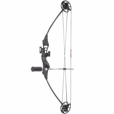 8fc312d1605 XtremepowerUS Compound Bow 30-40 Lbs 23