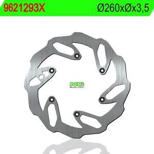 9621293X-DISCO-FRENO-NG-Anteriore-BETA-RR-4T-Efi-390-14-17