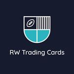 RW Trading Cards