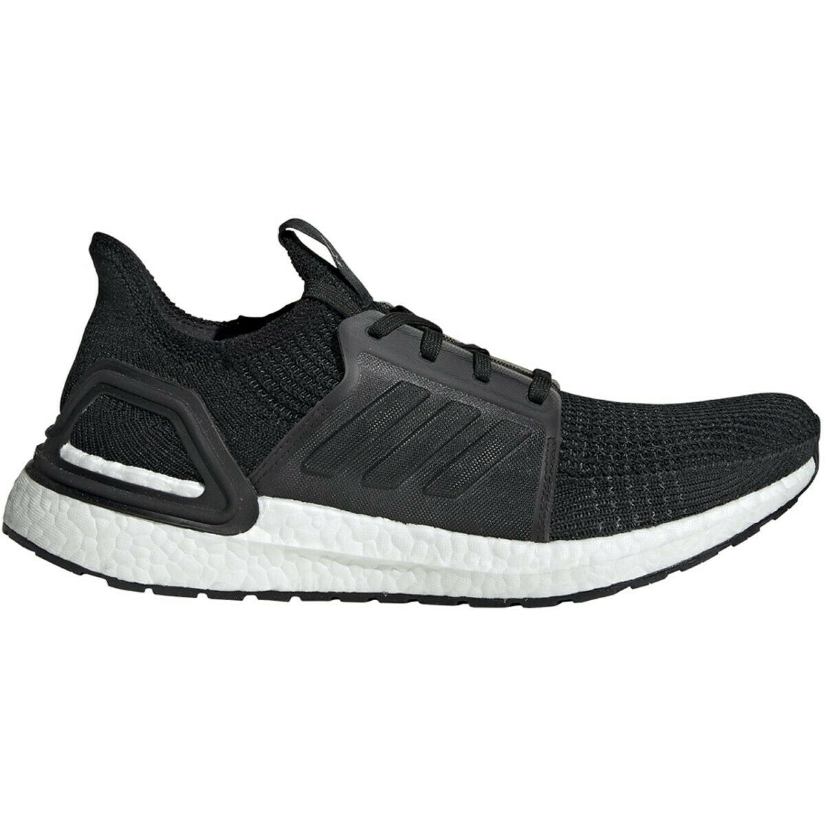 Adidas Men's Adidas Ultra Boost 19 - NEW IN BOX - FREE SHIPP