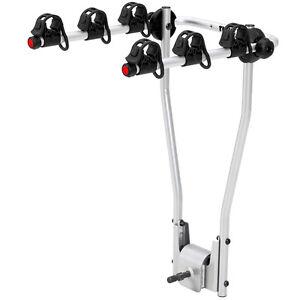 Thule-974-HangOn-3-Bike-Cycle-Carrier-Rear-TowBar-Mount-TowBall-Mount