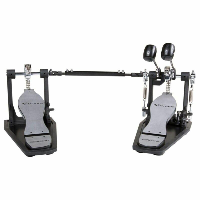 Roland RDH-102 Kick Pedal
