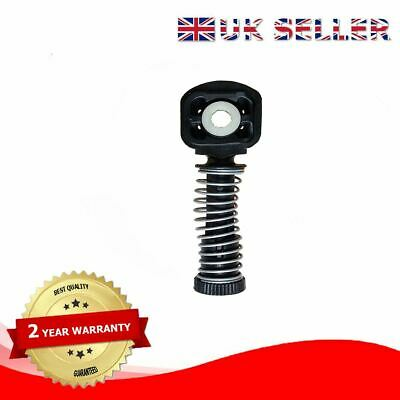 Gear Selector Shaft Bowden Cable Catch For Skoda Octavia Suberb 1J0711761C