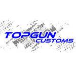 topguncustoms