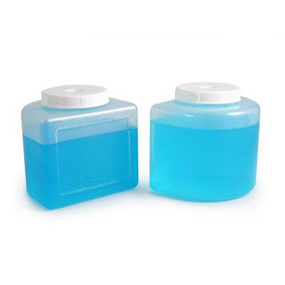 Parkell - Replacement Reservoir Bottles For Integra Scaler 2 Bottles