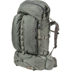Mystery Ranch Marshall backpack