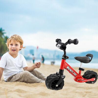 Laufrad Kinderlaufrad Lauflernrad Kinder Fahrrad Lernlaufrad Balance