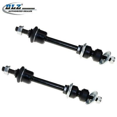 New Front Sway Bar Link for Ford F-150 RWD 2005-2008