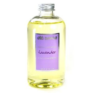 8-oz-Reed-Diffuser-Scented-Oil-Refill-Lavender