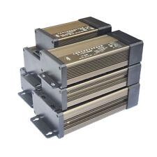 AC220V DC12V Battante Puissance Commutateur De Transformateur D