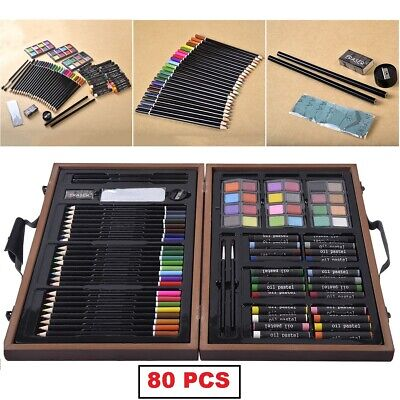 College customized drawing kit with ChartPak components