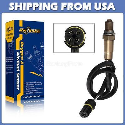 Downstream Oxygen O2 Sensor For BMW Z4 335i 328i X3 X5 3.0L Cyl 1,2,3 07-10