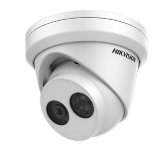 SPECIAL PROMOTION!!!!!2,3,&5MP HIKVISION& DAHUA CCTV SYSTEM