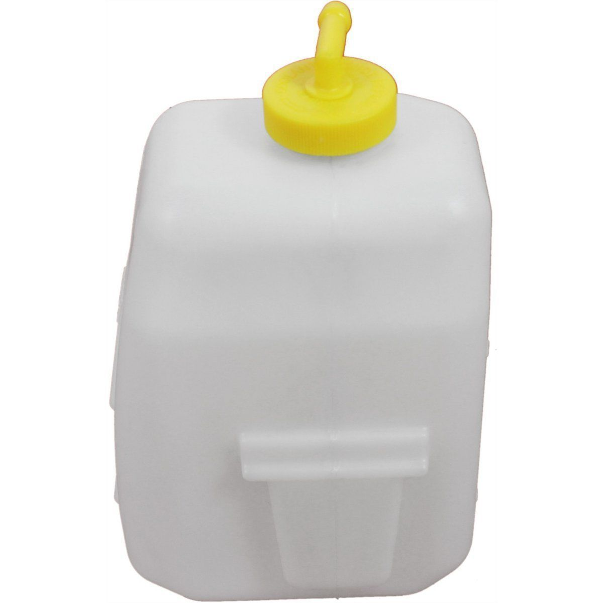 Replacement Coolant Reservoir Acura TSX Fits Acura TSX