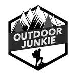 outdoorjunkiebh