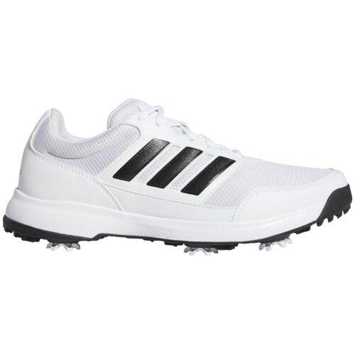 adidas Golf Tech Response 2.0 Men